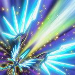 Photon Wing