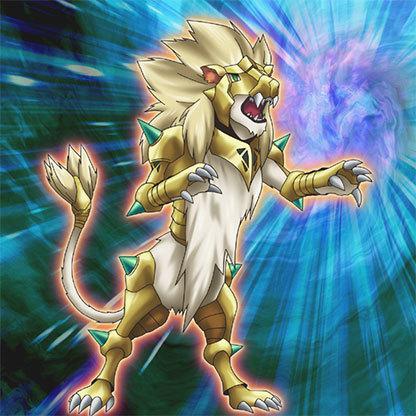 Heraldic-beast-leo