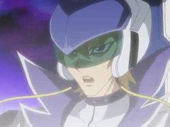 The Strongest Earthbound Immortal! Wiraqocha Rasca! (Sub)