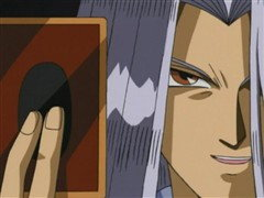 Watch Yu-Gi-Oh! Episode : The Dueling Monkey