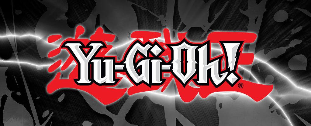 Yugioh-movie
