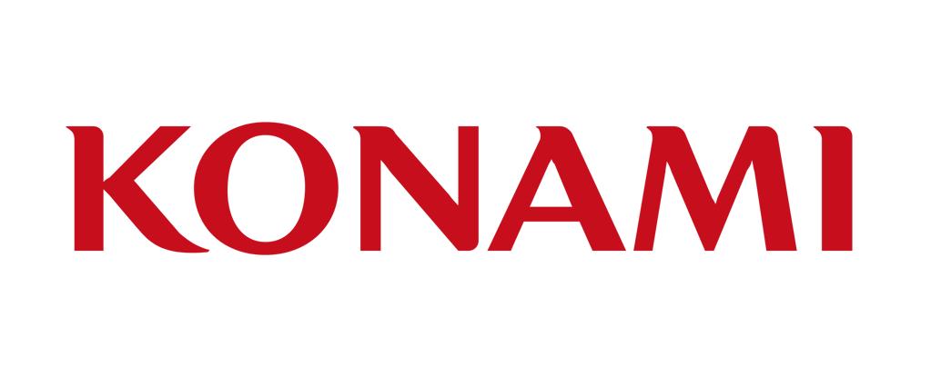 Konami-news-header