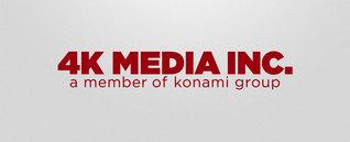 News-4kmedia