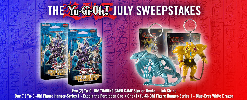 Sweepstakes-july-header-rev4